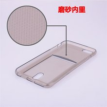 ultra thin Card pocket popular fashion case for Iphone Samsung various models