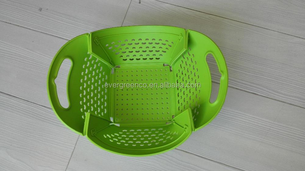21cm 과일 플라스틱 바구니-스토리지 바구니 -상품 ID:60309851478 ...