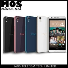 D626x Wholesale For HTC Desire 626 4G LTE Android 5-inch Mobile Phone
