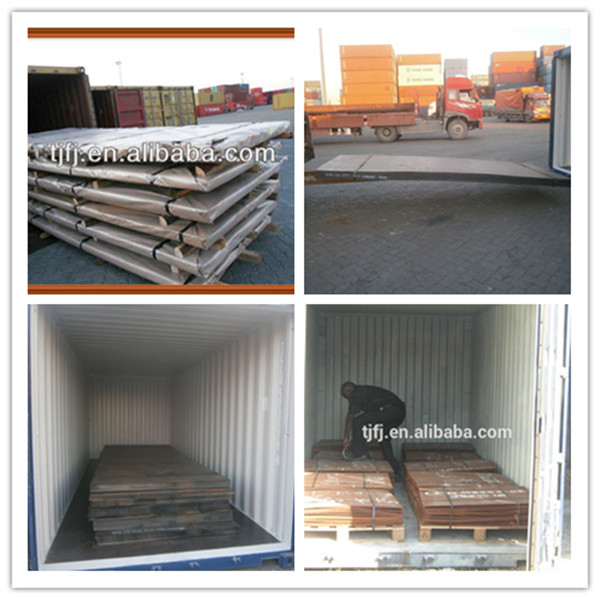 Hot Rolled Steel Plate Hs Code - Buy Hot Rolled Steel Plate Hs Code ...