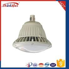 Hot sale Aliminium alloy shell Explosion proof LED lightings