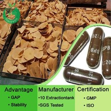 Tongkat Ali Root Extract 200 :1 Natural Tongkat Ali Powder Male Strong Tongkat Ali Coffee