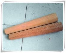 Custom Wood Table Legs, Table Feet, Wholesale Furniture Legs