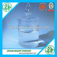 Liquid ammonium thiosulfate price