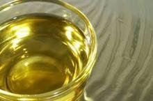 sunflower cooking oil, used cooking oil, jatropha oil, olive oil, palm oil, soybean oil, corn oil, peanut oil