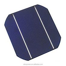 low price per watt solar panels,OEM mono sun power solar panels --- Factory direct sale