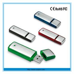 2016 christmas gift 512 mb usb flash drive logo printing