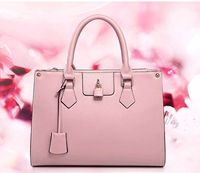 handbags ladies,lily bloom bags