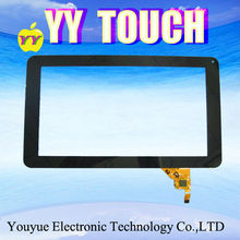 9'' CNM Dual Core 16GB Tablet Pc Touch Screen Digitizer Replacement