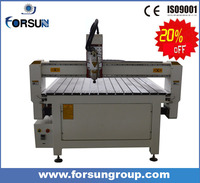 alibaba express 2d 3d cnc woodwork router machine price,furniture making machine for sale