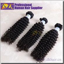 Aliexpress online cheap indian human hair extension fashionable human hair weaving jerry curl virgin hair wet and wavy