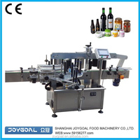 All kinds of Labeling machine