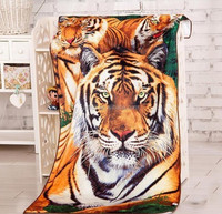 china import 100% cotton fabric printing cheap beach towels with male female sex picture