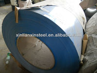 prepainted steel coil PPGI precoated color coated steel sheet plate panel