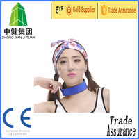 Health Care Tourmaline Pemf Neck Massager Pain relief