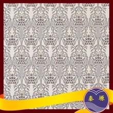 "High quality 100% cotton plain fabric 110X70 63"" printed fabrics china fabric stocklot"