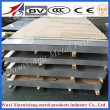 The most reputation of steel company SUS/DIN2507 plate steel prices, BA stainless steel plate