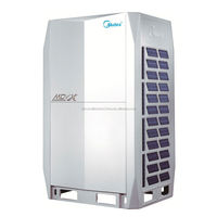 2015 high efficiency air conditioning inverter
