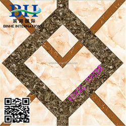 AAA first choice in porcelain floor tile 600*600 800*800