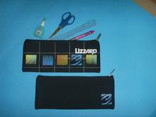 Fancy Neoprene pencil bag pencil case for Promotion