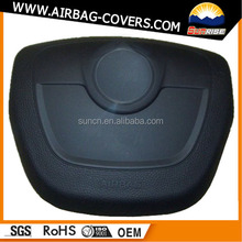 2015 Passenger Covers/Airbag Cover hot!!!