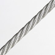 wire rope 7-19