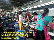 Buy China por mayor de ropa