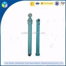 Kobelco SK230 Hydraulic cylinder for excavator bucket cylinder