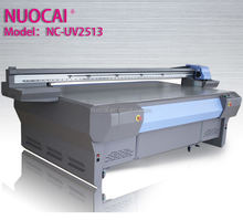 large format printer, uv flatbed printer, printer machine for indoor decoration