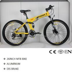 full suspension carbon mountain bike frame dh, mountain bike factory