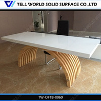 top 10 office furniture manufacturers/office table size/ staff office table
