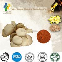 High quality natrual plant extrat catuaba extract