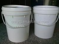 bentonite paste sealant and bitumen paste