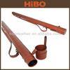 Wholesale Fishing Rod / Fishing Cylinder