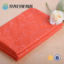 knitted bonded lace fabric,knitted bonded lace fabric for dress,polyester bonded fleece fabric
