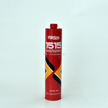 Anaerobic Flange Sealant 300ml, excellent solvent resistance, non-corrosive, non-toxic