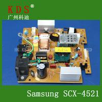Original Printer Power Supply SCX-4521F Power Board JC44-00101A