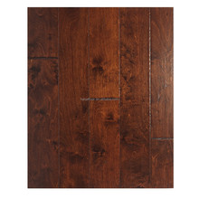 12mm birch china engineered flooring china top ten selling products wood floor