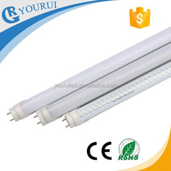 Factory direct sale 18w t8 led tube1200mm smd2835 aluminum tube8 school light 14w 90cm tube light use in home with SAA for Aus