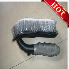 Durable Handheld Tyre Wash Wheel Brush