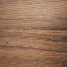 Decorative wood grain hpl furniture paper