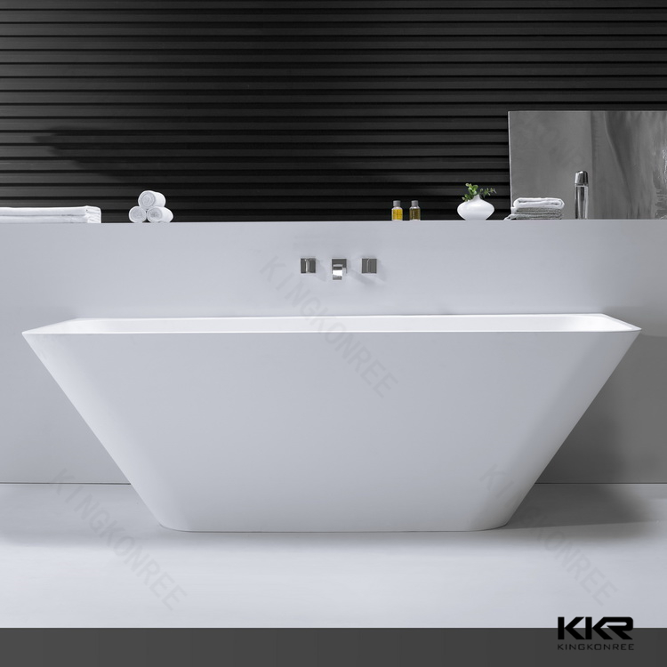 bathtubs small with seat buy bathtubs small with seat stone bathtubs