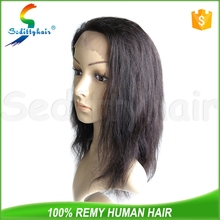 Top quality Super Wave japanese hot cosplay wig