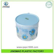 3PC Plastic Storage Container Set wholesale walmarts plastic bento lunch box