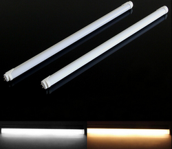 12w 14w 15w 20w 22w 4 pin pl pll lamp 2835 smd 2g11 led tube replacement