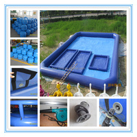 New design inflatable adult swimming pool toy,inflatable wading pools,swimming pool inflatable