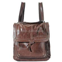 Bonne prospectifs portable sacs en cuir femme