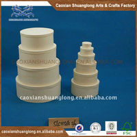 alibaba china supplier wooden crafts case