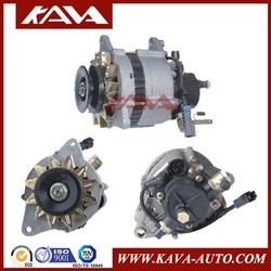 Alternator For Isuzu 4BC2 Engine,8944723300,8-94389772