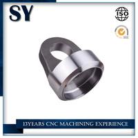 china cnc machining turning oem chevrolet manufacturer parts